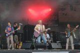Rocknacht Taucha 2006 (2/44)