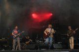 Rocknacht Taucha 2006 (3/44)