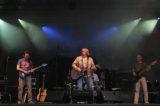 Rocknacht Taucha 2006 (4/44)