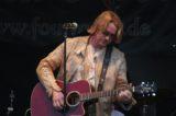 Rocknacht Taucha 2006 (5/44)