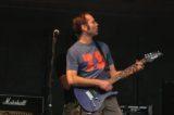 Rocknacht Taucha 2006 (7/44)
