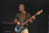 Rocknacht Taucha 2006 (8/44)
