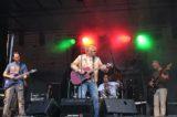 Rocknacht Taucha 2006 (9/44)