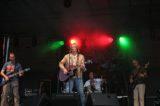 Rocknacht Taucha 2006 (10/44)