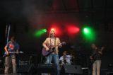 Rocknacht Taucha 2006 (11/44)