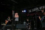 Rocknacht Taucha 2006 (12/44)