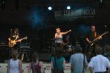 Rocknacht Taucha 2006 (13/44)