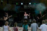 Rocknacht Taucha 2006 (14/44)