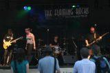 Rocknacht Taucha 2006 (15/44)