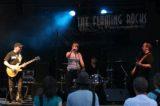 Rocknacht Taucha 2006 (16/44)