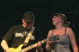 Rocknacht Taucha 2006 (17/44)