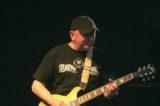 Rocknacht Taucha 2006 (18/44)