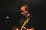 Rocknacht Taucha 2006 (19/44)