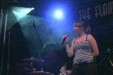 Rocknacht Taucha 2006 (22/44)