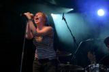 Rocknacht Taucha 2006 (23/44)
