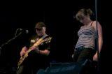 Rocknacht Taucha 2006 (25/44)