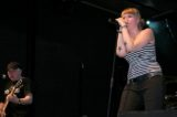 Rocknacht Taucha 2006 (26/44)