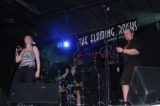 Rocknacht Taucha 2006 (27/44)
