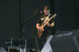 Rocknacht Taucha 2006 (28/44)