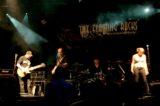 Rocknacht Taucha 2006 (29/44)