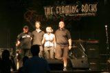 Rocknacht Taucha 2006 (32/44)