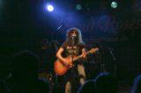 Rocknacht Taucha 2006 (33/44)