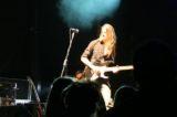 Rocknacht Taucha 2006 (34/44)