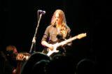 Rocknacht Taucha 2006 (35/44)
