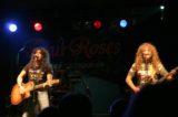 Rocknacht Taucha 2006 (38/44)