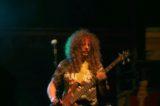 Rocknacht Taucha 2006 (39/44)