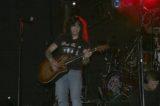 Rocknacht Taucha 2006 (40/44)