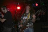 Rocknacht Taucha 2006 (41/44)