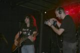 Rocknacht Taucha 2006 (42/44)