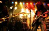 Rocknacht Taucha 2007 (2/12)