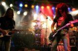 Rocknacht Taucha 2007 (3/12)