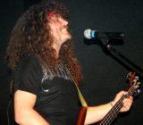 Rocknacht Taucha 2007 (6/12)