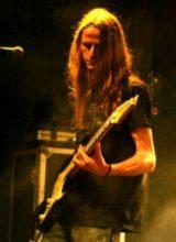 Rocknacht Taucha 2007 (8/12)