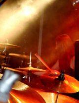 Rocknacht Taucha 2007 (9/12)