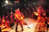 Rocknacht Taucha 2007 (10/12)