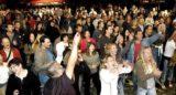 Rocknacht Taucha 2007 (11/12)
