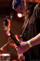 Rocknacht Taucha 2011 (2/143)