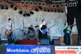 Rocknacht Taucha 2011 (8/143)
