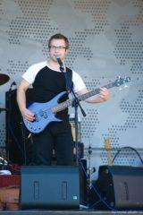 Rocknacht Taucha 2011 (9/143)