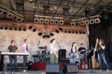 Rocknacht Taucha 2011 (11/143)