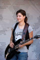 Rocknacht Taucha 2011 (16/143)