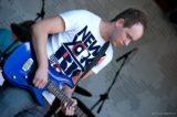 Rocknacht Taucha 2011 (17/143)