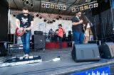 Rocknacht Taucha 2011 (18/143)
