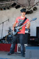 Rocknacht Taucha 2011 (20/143)