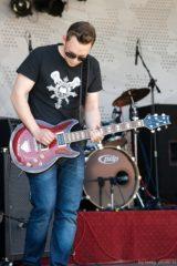 Rocknacht Taucha 2011 (22/143)