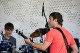 Rocknacht Taucha 2011 (24/143)